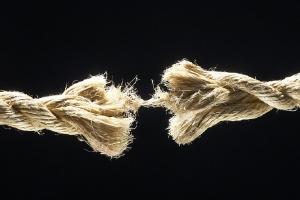 rope fraying2