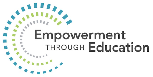 Empowerment Through Education