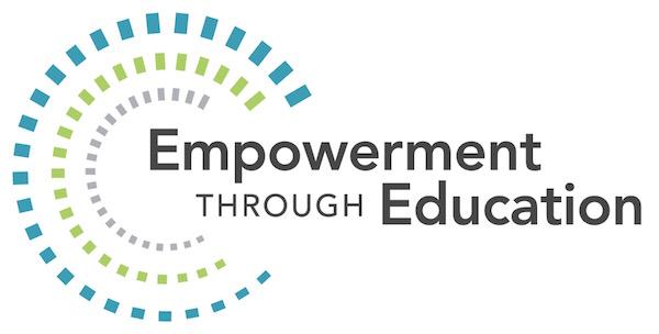 empowering individuals through education