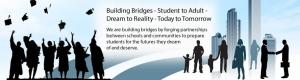 Empowerment Through Education is Building Bridges